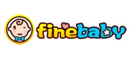 FINEBABY品牌官网